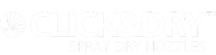 CLICK&DRY-ORIGINAL-CleanerWhite-Small-1